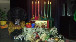 Photo credit: KC Black United Front & KC City-Wide Kwanzaa Celebration Facebook page