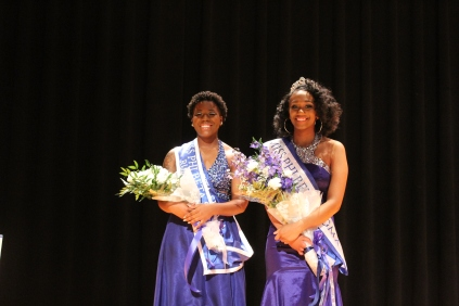 Photo Credit: Angela Agaen- Miss Phi Beta Sigma PAGEANT 4-2-16