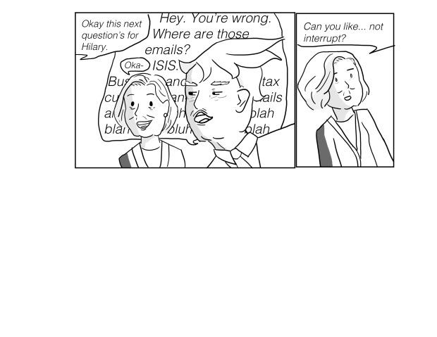 Debate Comic.jpg