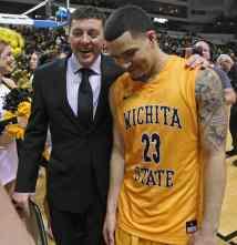 Greg-Heiar-Wichita-State-Athletics